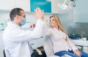 Your Lenox Hill dentist eliminates the confusion with finding an awesome dentist in New York.