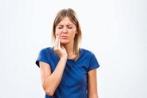 Call your emergency dentist in Lenox Hill to stop severe tooth pain.